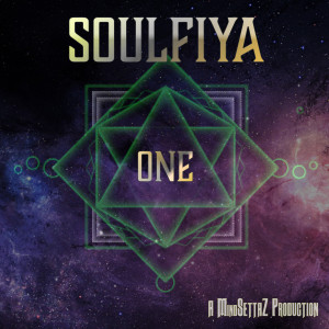 Album One from Soulfiya