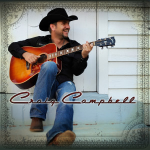 Listen to Makes You Wanna Sang song with lyrics from Craig Campbell