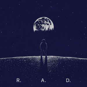 Listen to Not Ready song with lyrics from R.A.D.