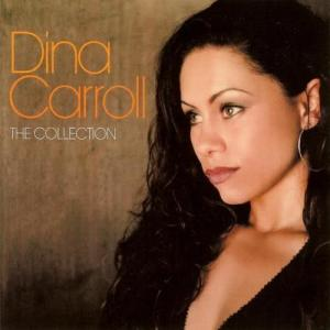 Album The Collection from Dina Carroll