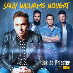 Album Sally Williams Nougat from Jak de Priester