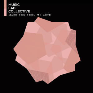 Music Lab Collective的專輯Make You Feel My Love