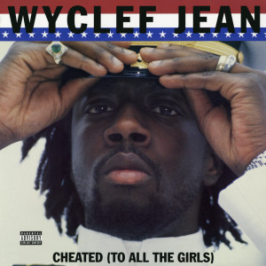 Listen to What's Clef song with lyrics from Wyclef Jean