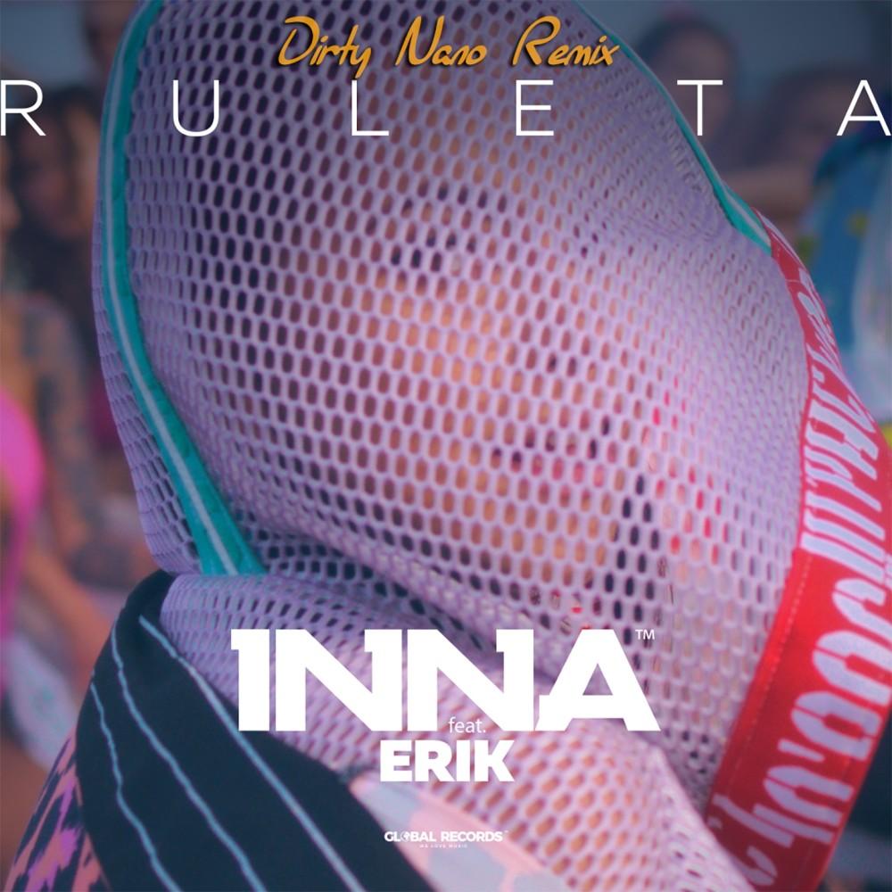Ruleta 2017 Inna
