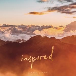 Album Inspired from Anthem Lights