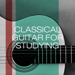 Classical Piano的專輯Classical guitar for studying