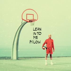 Listen to Michael Jordan song with lyrics from Milow