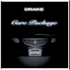Listen to Paris Morton Music song with lyrics from Drake