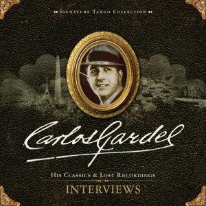 Carlos Gardel的專輯Signature Tango Collection Volume 7