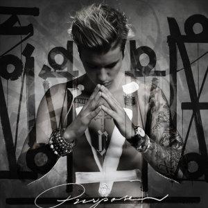 Purpose 2015 Justin Bieber