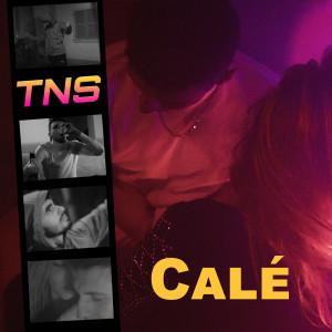 Album Calé from TNS