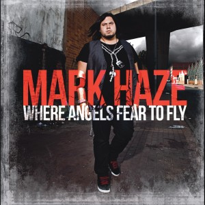 Album Wake Up (Dreaming Of You) from Mark Haze