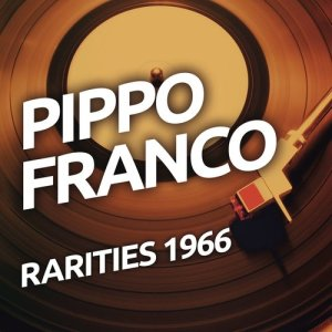 Listen to Il becchino song with lyrics from Pippo Franco