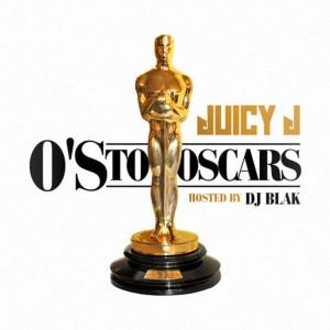 收聽Juicy J的I Ain't Fukin Witcha (feat. Logic)歌詞歌曲