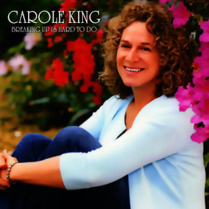 Carole King的專輯Surely