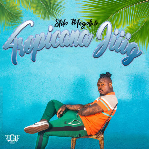 Listen to A Minute (Explicit) song with lyrics from Stilo Magolide