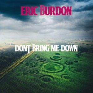 อัลบัม Don't Bring Me Down ศิลปิน Eric Burdon