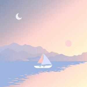Surfaces的專輯Sail Away