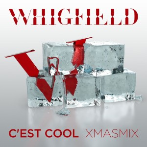 Album C'est Cool (XMASMIX) from Whigfield