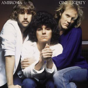 Listen to You're the Only Woman (You & I) song with lyrics from Ambrosia
