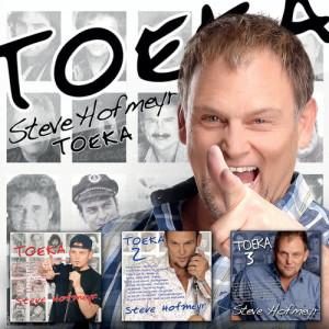 Listen to As Jy My Nou Kon Sien song with lyrics from Steve Hofmeyr