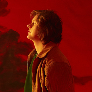 Listen to Before You Go song with lyrics from Lewis Capaldi