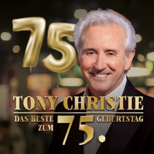 Listen to Moonlight and Roses (Radio Version) song with lyrics from Tony Christie