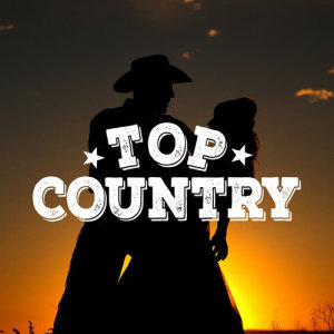 Listen to Last Day of My Life song with lyrics from Top Country