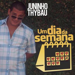 Album Um Dia da Semana from Juninho Thybau