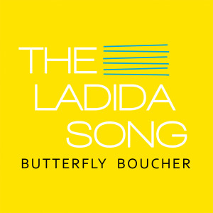 Album The Ladida Song from Butterfly Boucher
