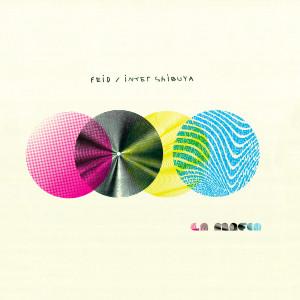 Album INTER SHIBUYA - LA MAFIA (Explicit) from Feid