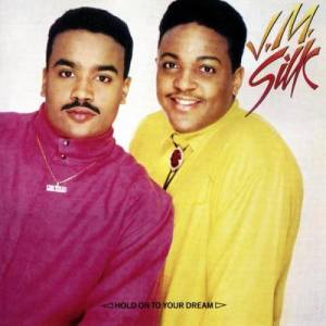 Listen to Jack Your Body song with lyrics from J.M. Silk
