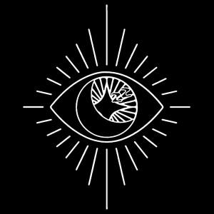 Album SLEEP (Explicit) from DVBBS