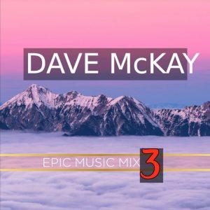 收聽Dave McKay的Amara Amor歌詞歌曲
