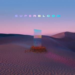 Album SUPERBLOOM from MisterWives