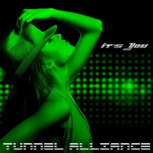 Album It's You [Levels Part 2] from Tunnel Alliance