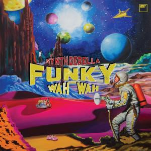 ดาวน์โหลดและฟังเพลง I Feel Good พร้อมเนื้อเพลงจาก Funky Wah Wah