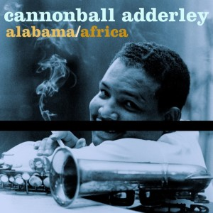 Listen to This Here song with lyrics from Cannonball Adderley