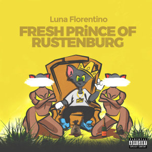 Listen to Ya Dig song with lyrics from Luna Florentino