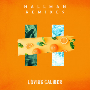 Listen to Move Your Body song with lyrics from Loving Caliber