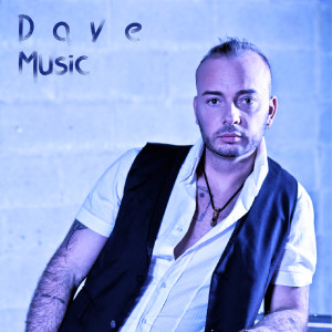 Album Music from Dave