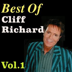 Cliff Richard的專輯Best Of Cliff Richard, Vol.1