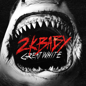 2KBABY的專輯Great White