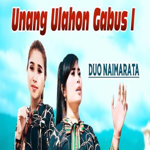 Unang Ulahon Gabus I dari Duo Naimarata