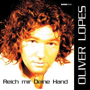 Album Reich mir Deine Hand from Oliver Lowe