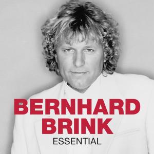 Essential 2012 Bernhard Brink
