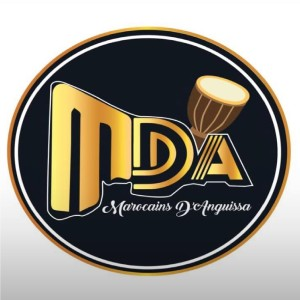Album Les reins from MDA