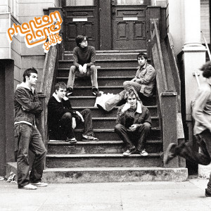 Listen to One Ray of Sunlight song with lyrics from Phantom Planet