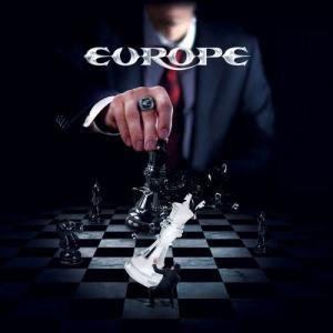 War Of Kings (Deluxe Version) dari Europe