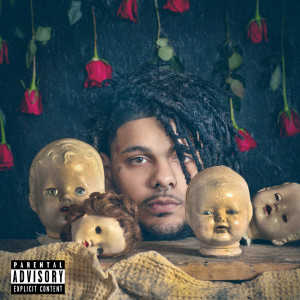 Listen to Fill The Room Up song with lyrics from Smokepurpp